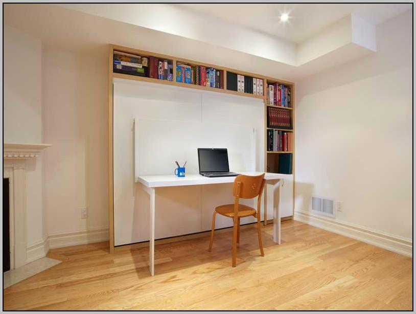 Murphy Bed Desk Diy Desk Home Design Ideas LLQ0KL5Dkd18637