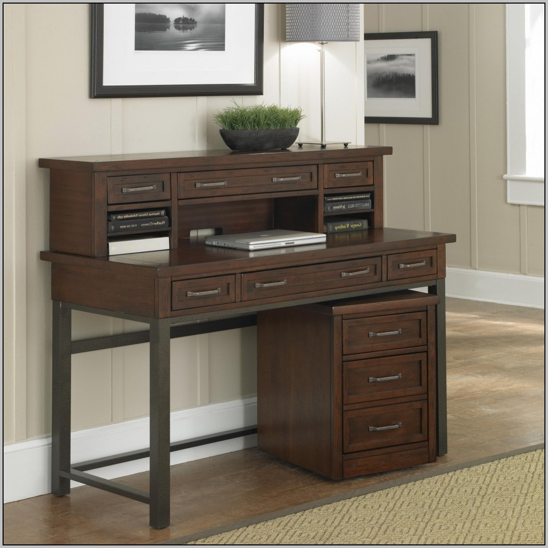 Corner Desk With Hutch And Drawers Download Page Home