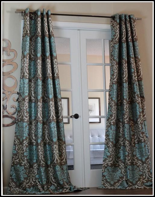 108 Inch White Blackout Curtains Curtains Home Design Ideas 6LDYY5YD0e29275