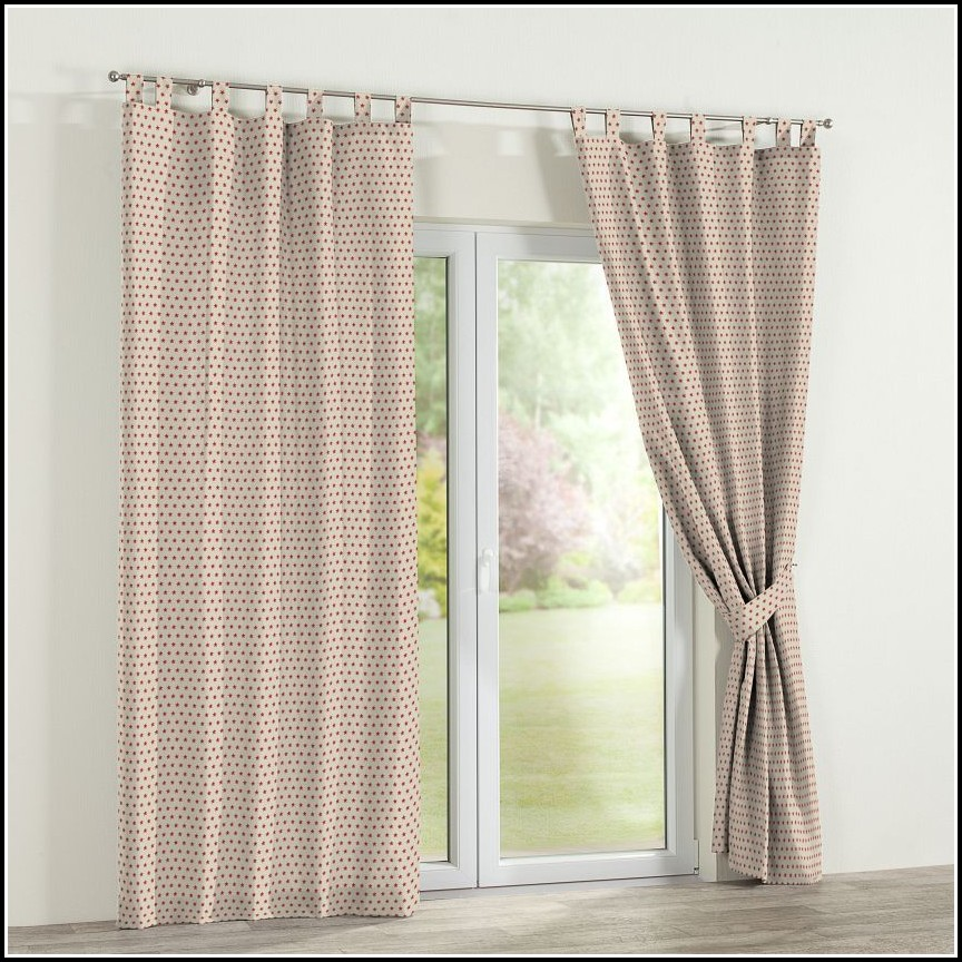 Cotton Tab Top Curtains Uk Download Page Home Design