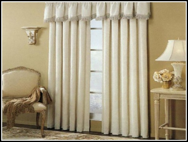 Extra Long Curtain Rods 240 Inches Curtains Home Design Ideas 8anGaewQgR37440