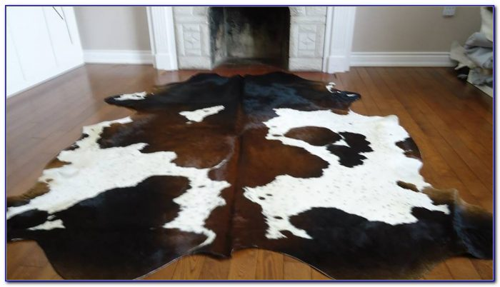 Ikea Cowhide Rug Canada Download Page Home Design Ideas Galleries Home Design Ideas Guide