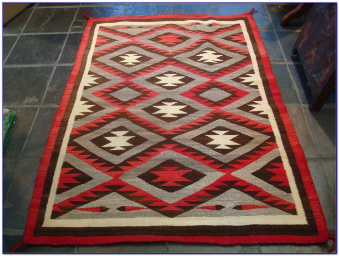 Native American Rug Patterns Rugs Home Design Ideas