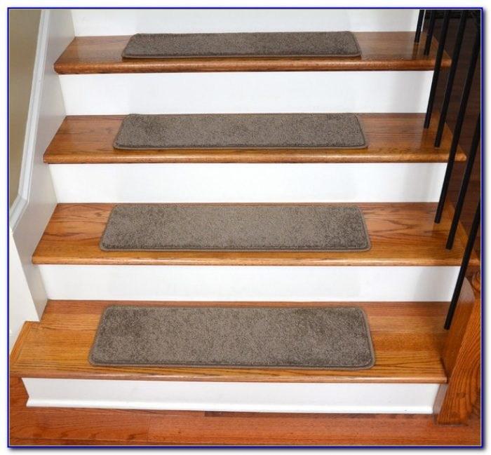 Stair Tread Rugs Menards Rugs Home Design Ideas | Outdoor Stair Treads Menards
