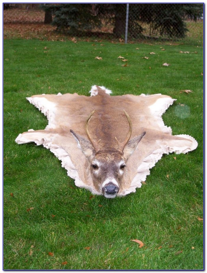 Faux Deer Hide Rug Rugs Home Design Ideas YaQOYyZnOj57590