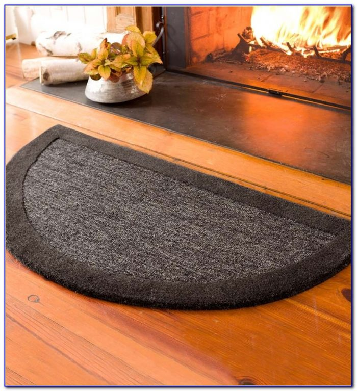 Fireplace Rugs Fireproof Uk Rugs Home Design Ideas