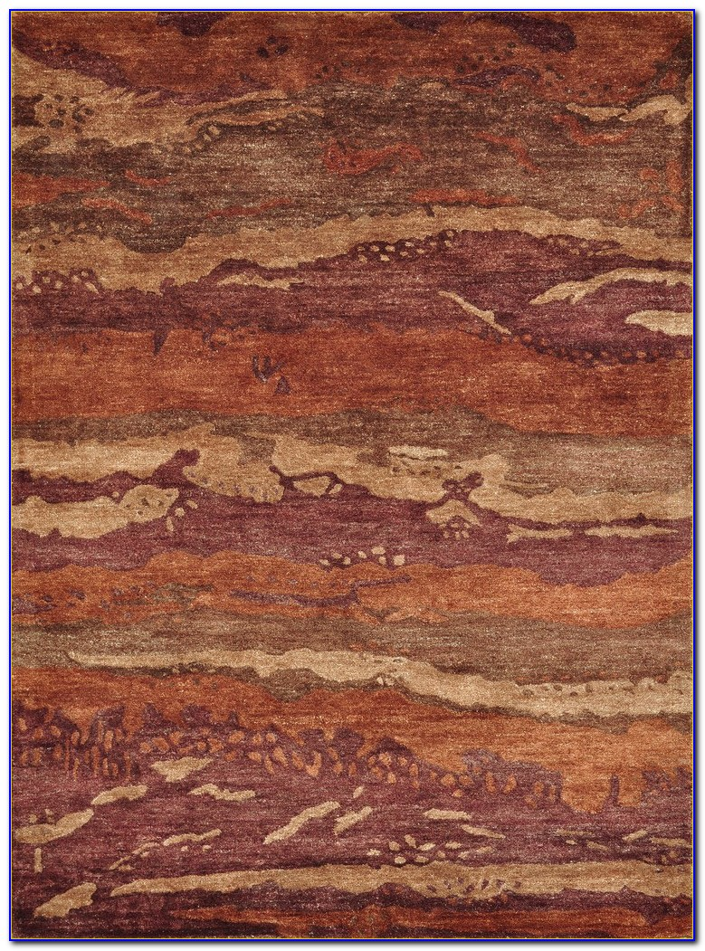 Rust Colored Bathroom Rugs Download Page Home Design
