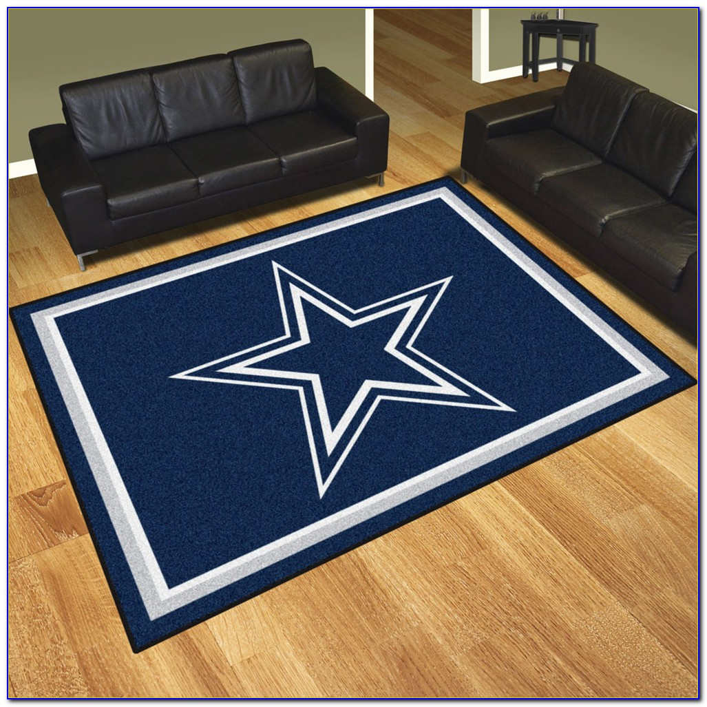 Dallas Cowboys Rug Set Download Page Home Design Ideas