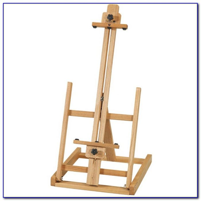 Melissa And Doug Tabletop Easel Uk - Tabletop : Home ... on Easel Decorating Ideas  id=95705