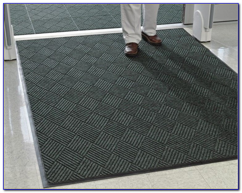Indoor Entry Mats Rugs Download Page Home Design Ideas