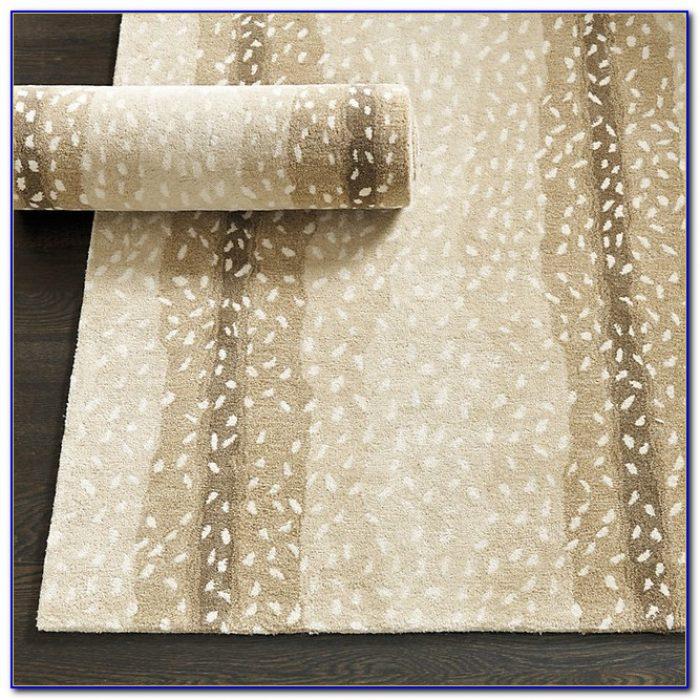 Antelope Print Carpet Rugs Rugs Home Design Ideas