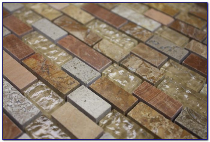 United Tile Lunada Bay Glass Tiles Home Design Ideas EwP8kNzQyX71418