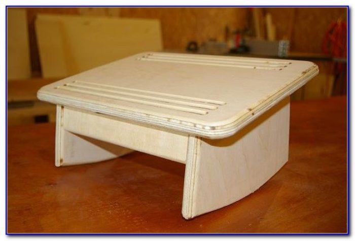 Foot Rest Under Desk Benefits Desk Home Design Ideas