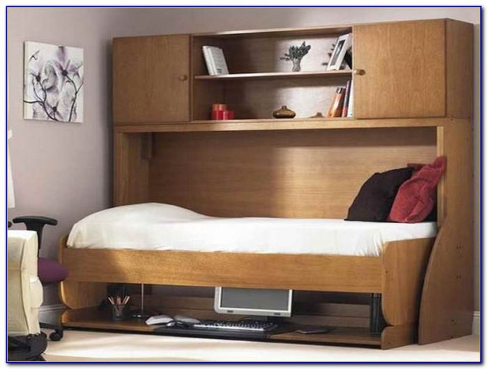 Murphy Bed Desk Ikea Download Page Home Design Ideas