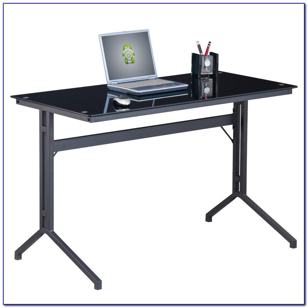 Computer Desks Staples
