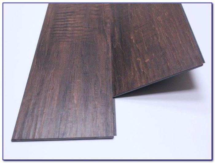 Vinyl Plank Click Flooring Problems Flooring Home Design Ideas KYPzMA7kQo90268
