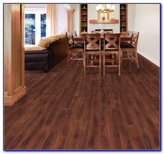 Vinyl Plank Flooring At Menards Flooring Home Design Ideas DrDKoNJqDw98757