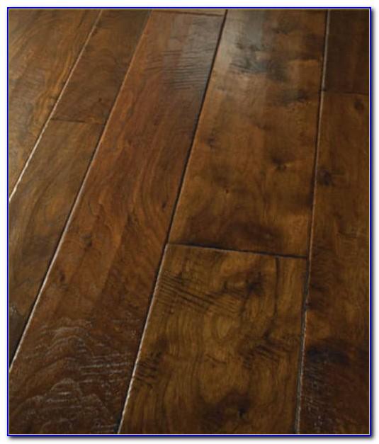 Bella Cera Wood Floor Cleaning Flooring Home Design