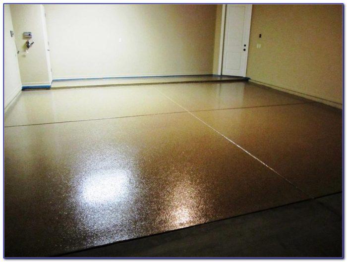 Behr Garage Floor Sealer Flooring Home Design Ideas