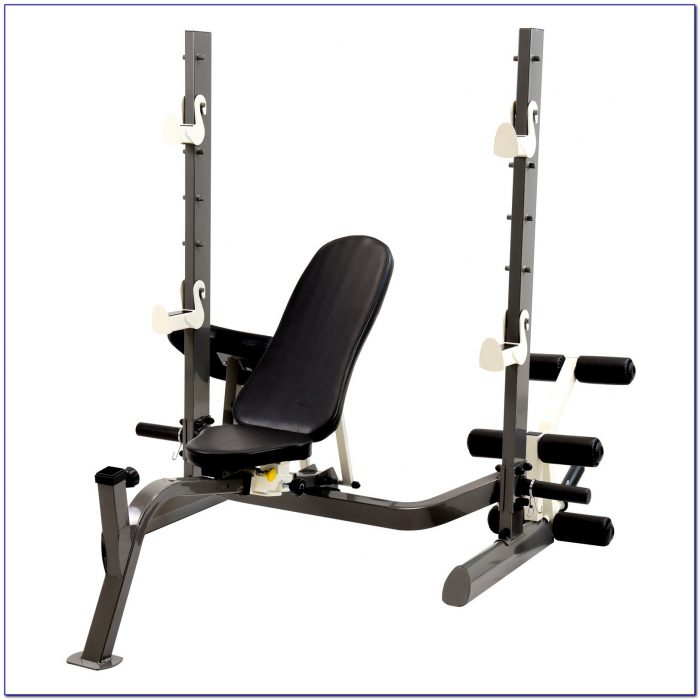 Best Olympic Weight Bench For Home Bench Home Design