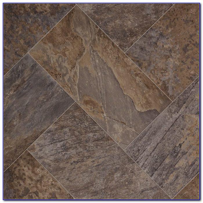 Mannington Laminate Flooring Problems