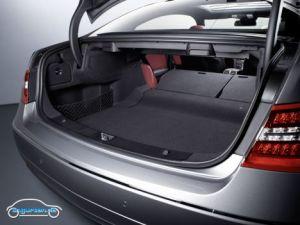MercedesBenz EKlasse Coupe (C 207) Fotos & Bilder