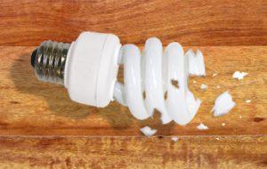 roto-CFL