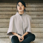 :: Outfit – Selfmade Anh Dinh Design