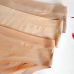:: Product Love – Mey Illusion Slips