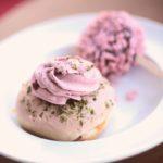 :: Sweets on Sunday – Chök Barcelona home to all things chocolate