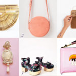 :: Shopping in Palma and Online – Folklorious