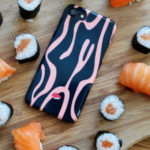 :: 7 Things you can do with the Stilnest X StylingByAnh iPhone Case