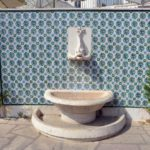 :: Lisboa in Pictures – Colors and Patterns that Amaze