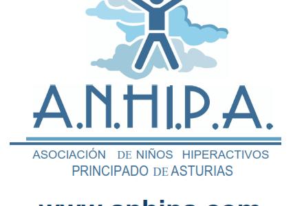 III Encuentros con ANHIPA