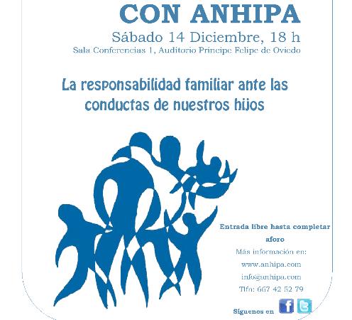 IX Encuentros con ANHIPA