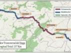 Se realizó reunión de avance de estructuración del proyecto de concesión Transversal del Sisga