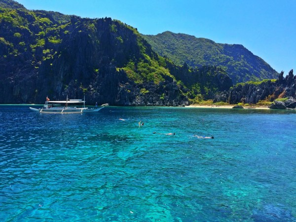 Ultimate guide to El Nido, Palawan (Philippines)