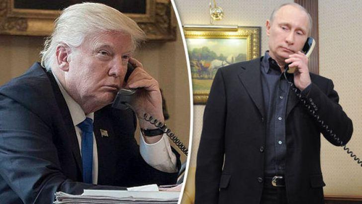 Donald-Trump-call-Russia-president-Vladimir-Putin-760139