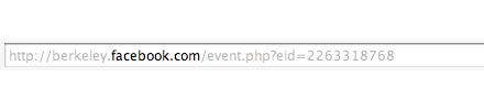 locationbar.jpg