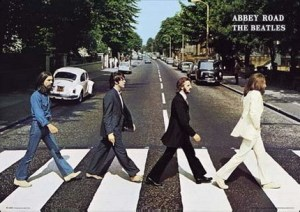 abbey_road_beatles