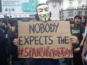 spanishrevolution-nolesvotes-nonosvamos