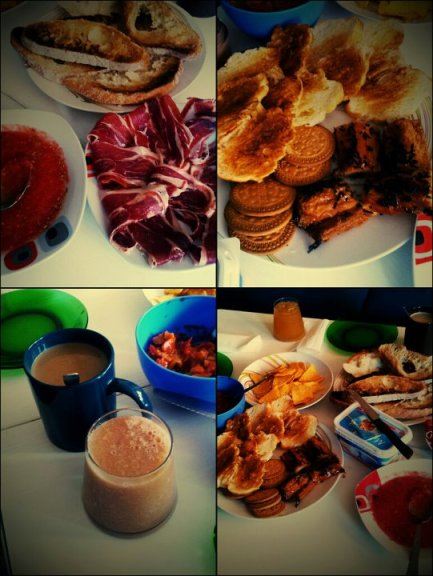 brunch-en-casa-breakfast-lunch