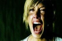 scream ayuda gritar