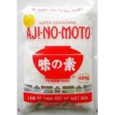 glutamato monosodico aji no moto