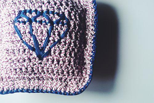 cojin-trapillo-crochet