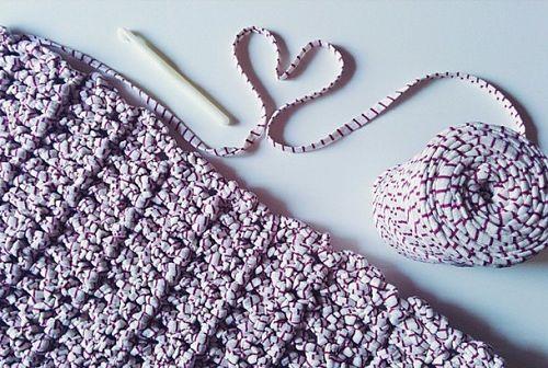trapillo-crochet-tejer-cojin-punto-alto-diy