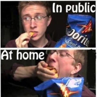 comer-patatas-fritas-dieta