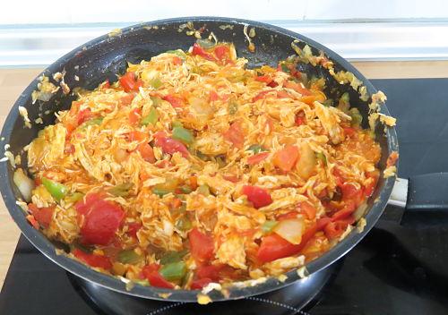 receta-patacon-carne-mechada