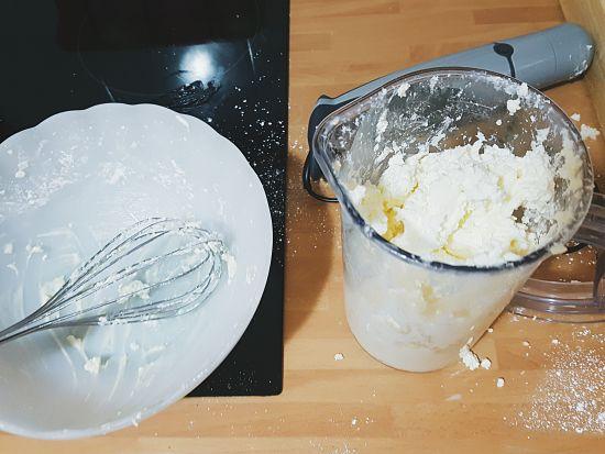 receta-carrot-cake-tarta-zanahoria-casera