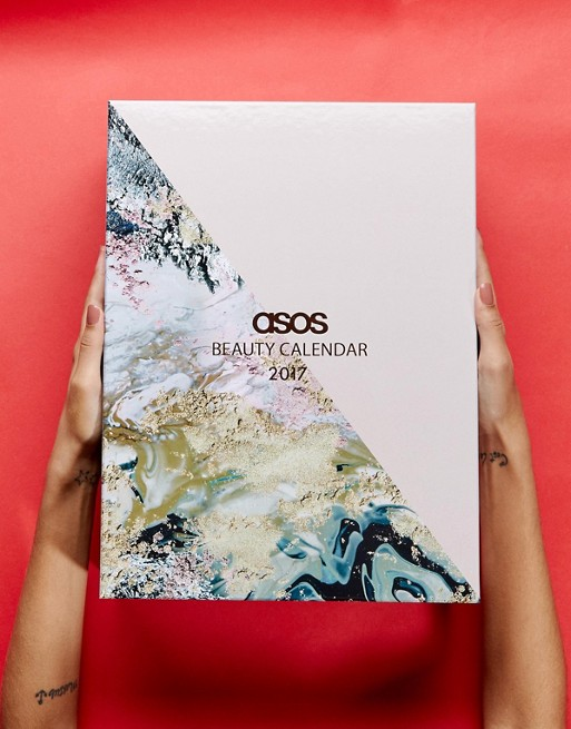 review-calendario-adviento-asos-2017
